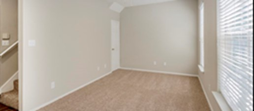 Bedroom at Listing #137274
