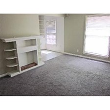 Living at Listing #150736