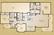 1,464 sq. ft. Travis Villa floor plan