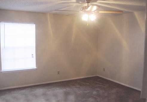 Living at Listing #137096