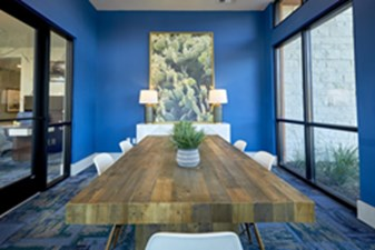 Conference Room at Listing #302295