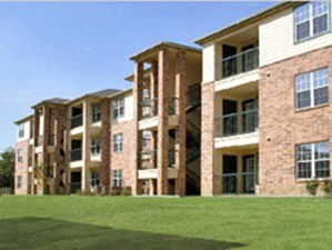 Timber Oaks Apartments Grand Prairie