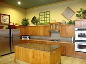 Potters House At Primrose Dallas View Floorplans Photos