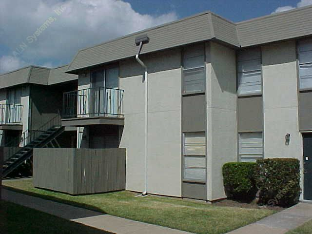 Hidden Village Apartments Irving TX