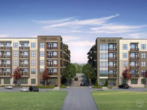 Rendering at Listing #292710