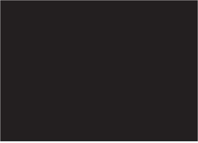 2,245 sq. ft. B floor plan