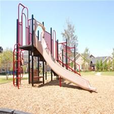 Playground at Listing #150832