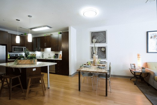 Dining at Listing #146265