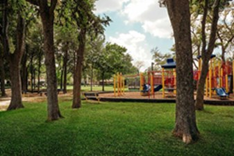 Playground at Listing #283319