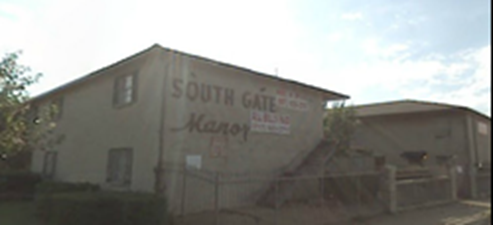 South Gate Manor Fort Worth 575 For 1 2 Amp 3 Bed Apts