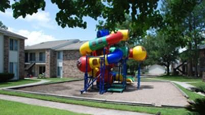 Playground at Listing #139312