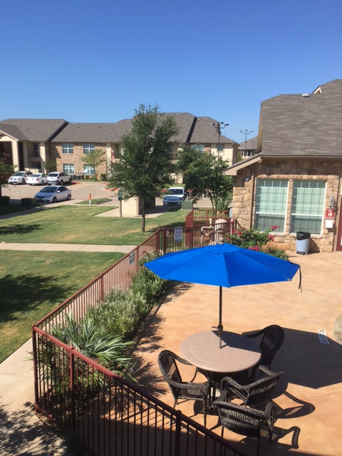 Exterior at Listing #147743