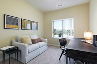Living at Listing #300142