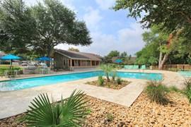 Fredd Apartments San Antonio TX