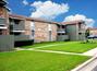 Northwood Village Apartments Corsicana TX