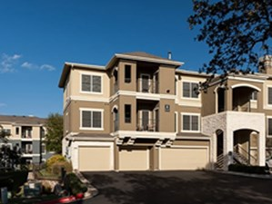 Exterior at Listing #140770