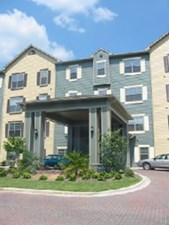 Lovett Manor Houston 889 For 1 Amp 2 Bed Apts