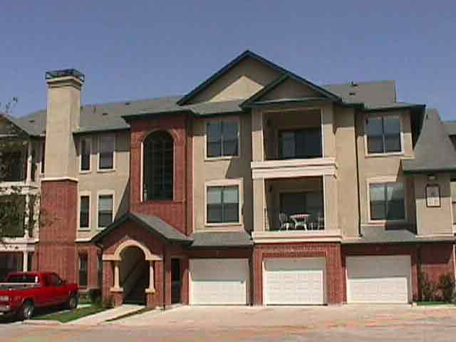 Northbridge In The Village Dallas 1099 For 1 2 Amp 3 Beds