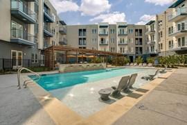 Jefferson Reserve Apartments Richardson TX