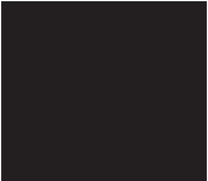 2,930 sq. ft. B floor plan