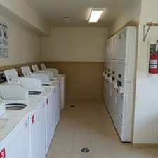 Laundry/Utility at Listing #235120