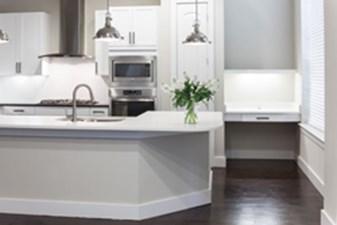 Kitchen at Listing #235598