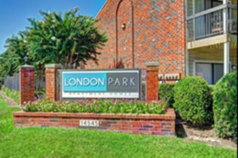 Westmount at London Park at Listing #138700