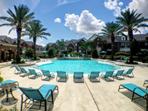 Villas at Rollingbrook at Listing #147819