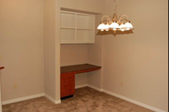 Niche at Listing #231901