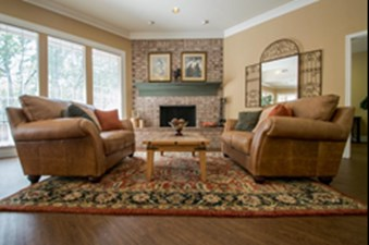 Lounge at Listing #137905