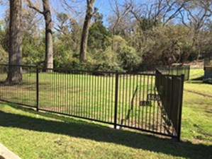 Dog Park at Listing #136085