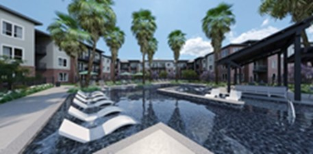 Rendering at Listing #311259