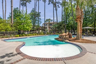 Parc at Champion Forest at Listing #138518
