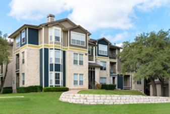 Exterior at Listing #140670