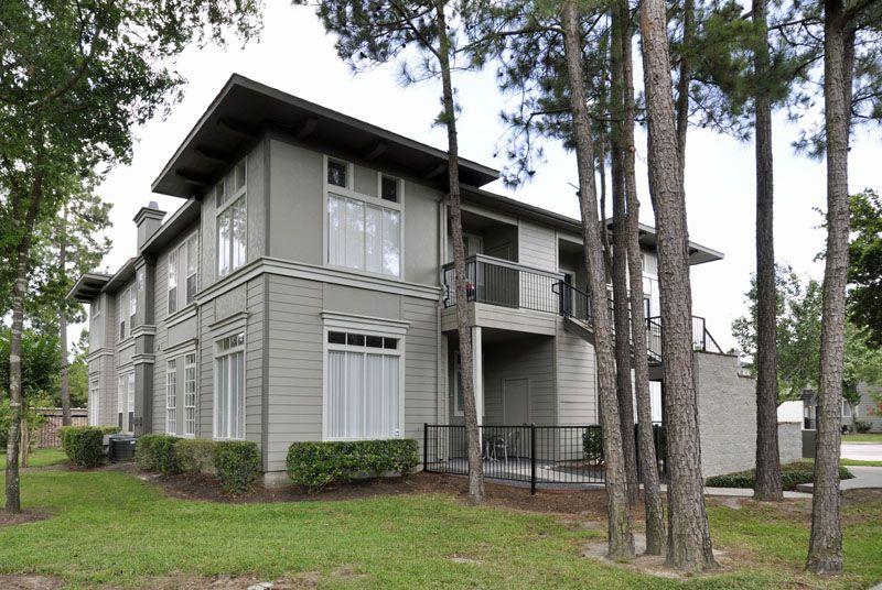 Mallard Creek ApartmentsKingwoodTX