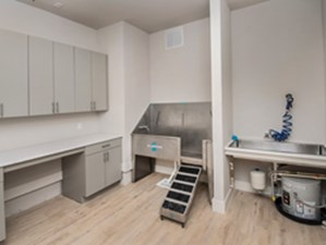 Pet Spa at Listing #307350