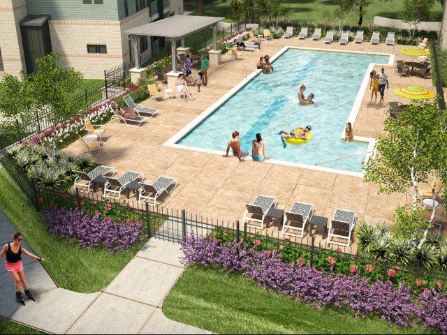 Rendering at Listing #277138