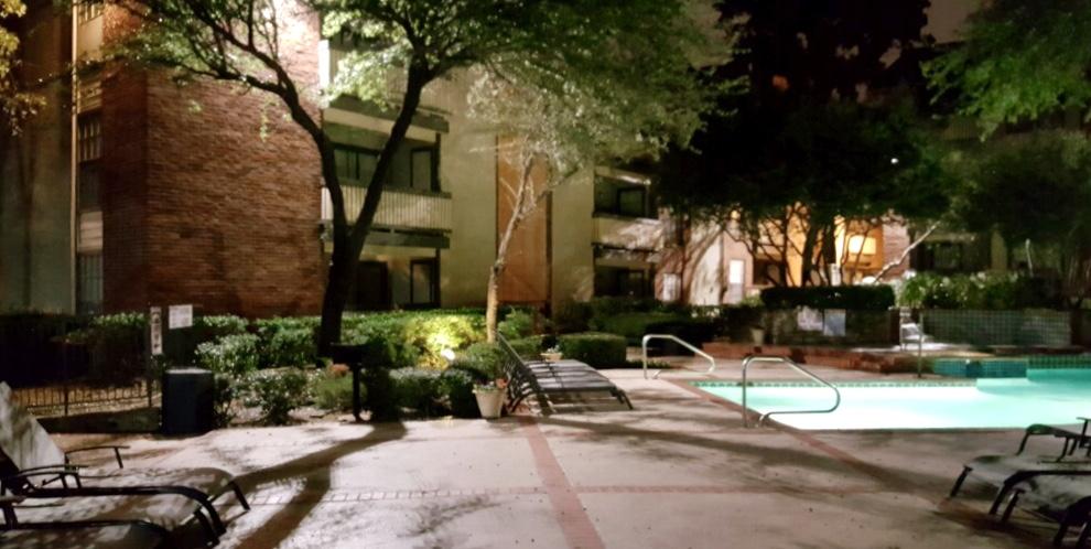 Centreport Landing Apartments Fort Worth TX