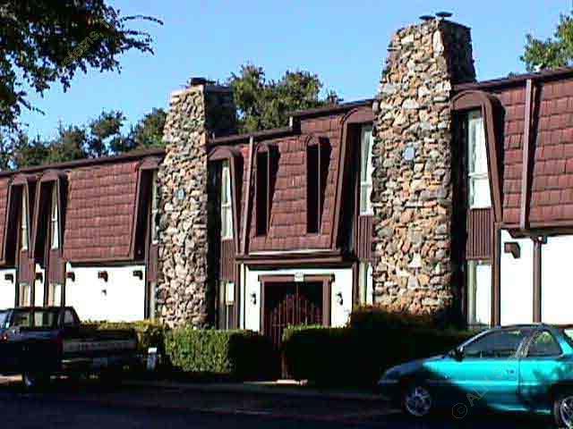 Northwood Hills Apartments , TX