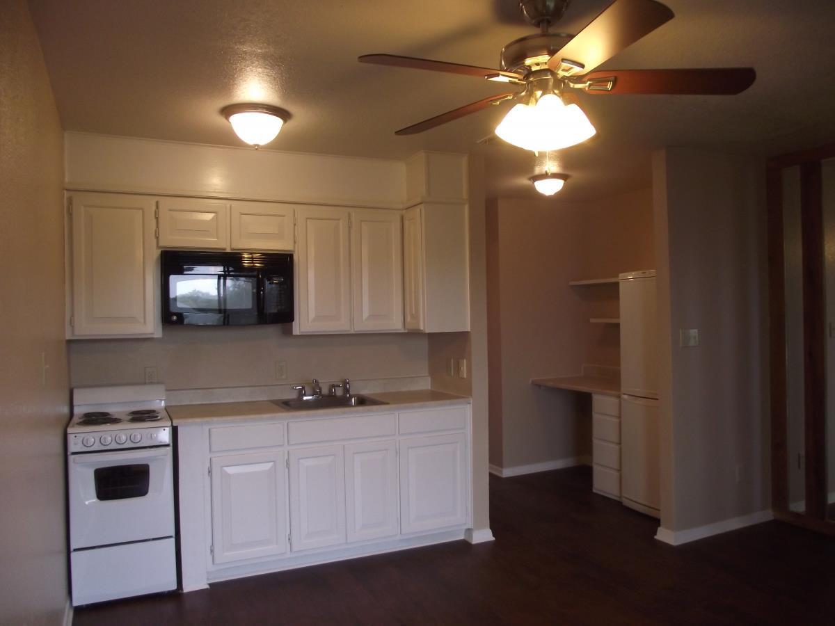 Kitchen at Listing #248793