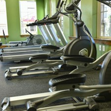 Fitness at Listing #227348