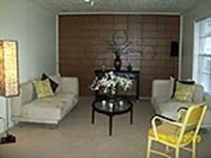 Living at Listing #140395