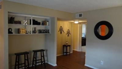 Living at Listing #135876