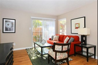 Living at Listing #138695