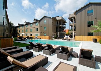 List of Austin TX Apartments Starting at $440 - View Listings