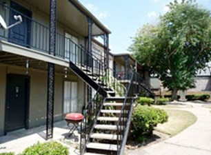 Town Park Townhomes at Listing #228308