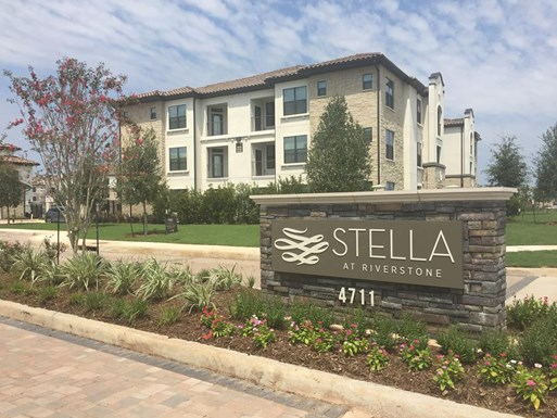 Stella at Riverstone Apartments