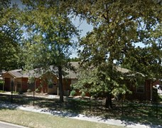 Sunny Woods Apartments Hurst TX