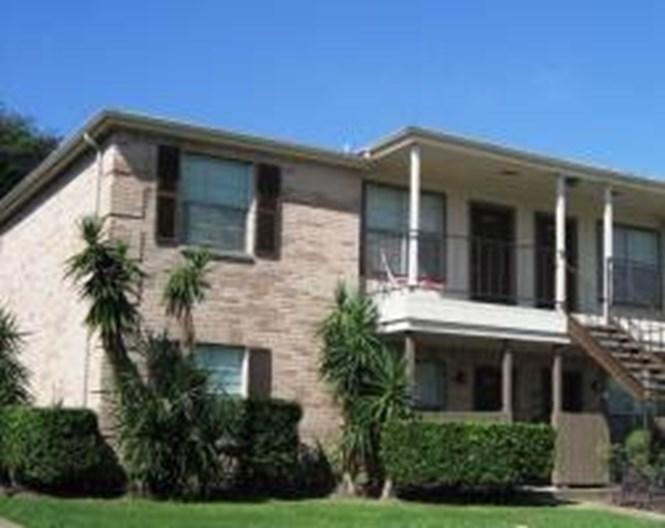 Westchase Preserve Apartments