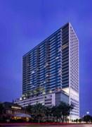 Hanover Montrose Apartments Houston TX